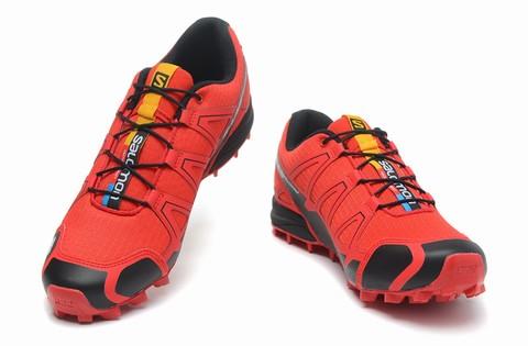 salomon chaussures de trail running xt pulse blanc,chaussure
